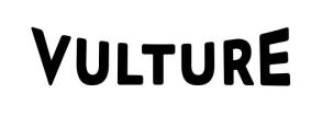 20-vulture-logo-w1200-h630.jpg
