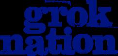 grok-logo.png